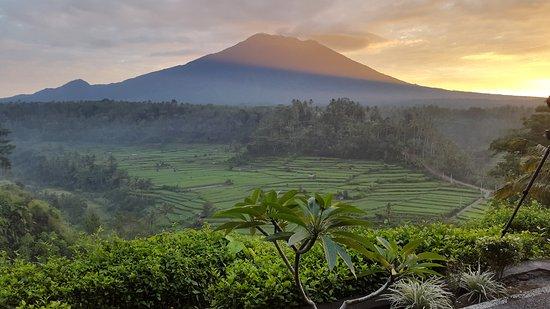 Bayu Bali Trekking Tour