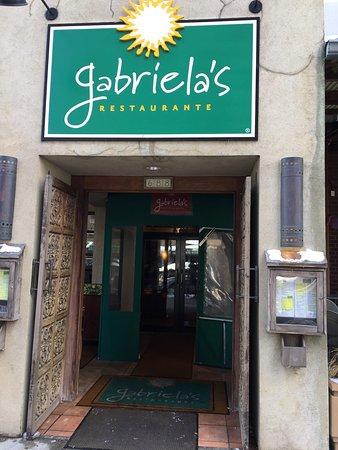 Gabriela's : photo0.jpg