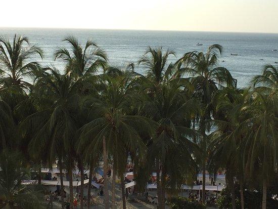 Hotel be La Sierra: photo1.jpg