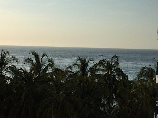 Hotel be La Sierra: photo2.jpg