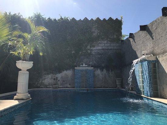 The Villa Tievoli: photo2.jpg