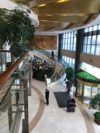 Best Western Premier Ocean Hotel: photo6.jpg