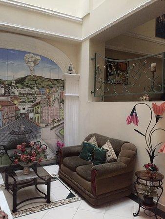 Eugenia Hotel: photo4.jpg