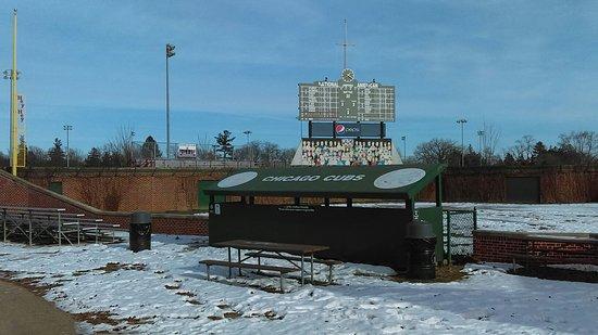 Freeport, IL: IMAG4763_large.jpg