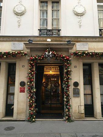 L'Hotel: photo1.jpg