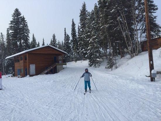 Caledonia Nordic Ski Club: photo0.jpg