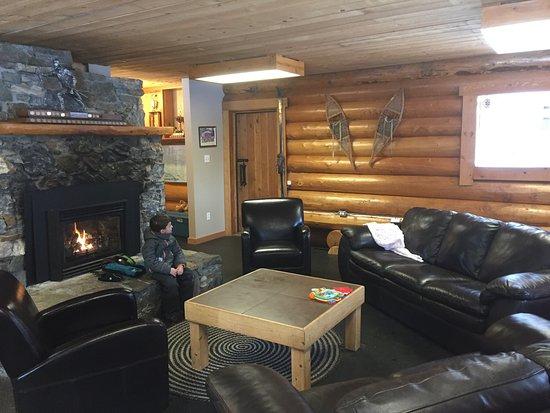 Caledonia Nordic Ski Club: photo3.jpg