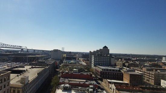 Top Restaurants In New Orleans Warehouse District