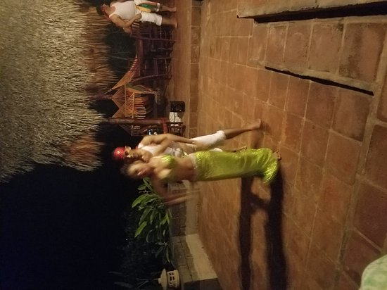 Masatepe, Nicaragua: 20161231_214729_large.jpg
