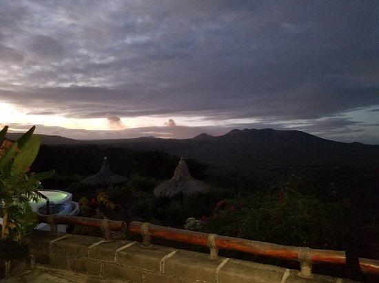 Masatepe, Nicaragua: 20161228_175347_large.jpg
