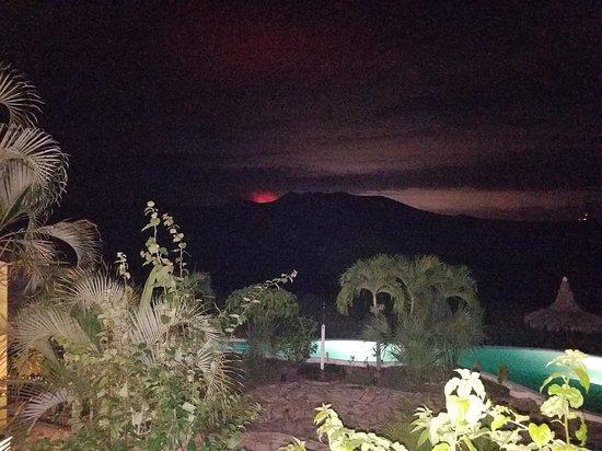 Masatepe, Nicaragua: 20161228_190539_large.jpg