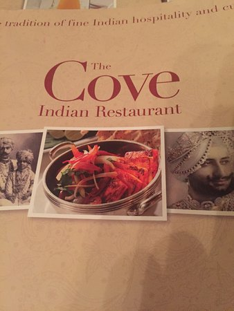 Indian Restaurant In Attadale