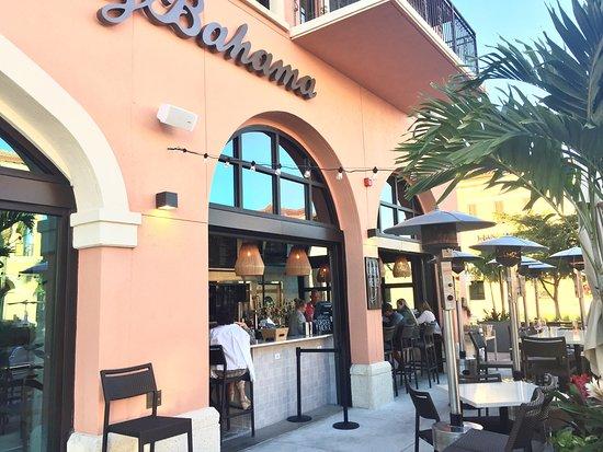 Estero, Φλόριντα: photo0.jpg