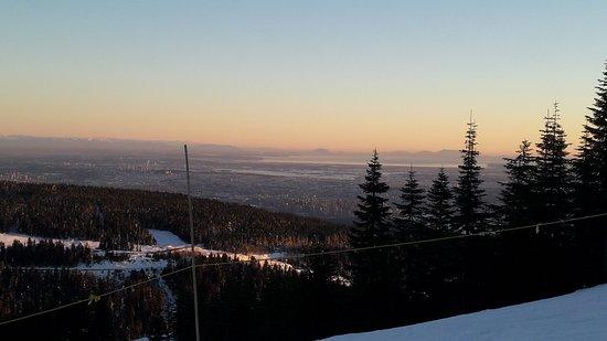 West Vancouver, Canadá: 20170104_161700_large.jpg