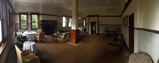 The Robertson Hotel: photo4.jpg