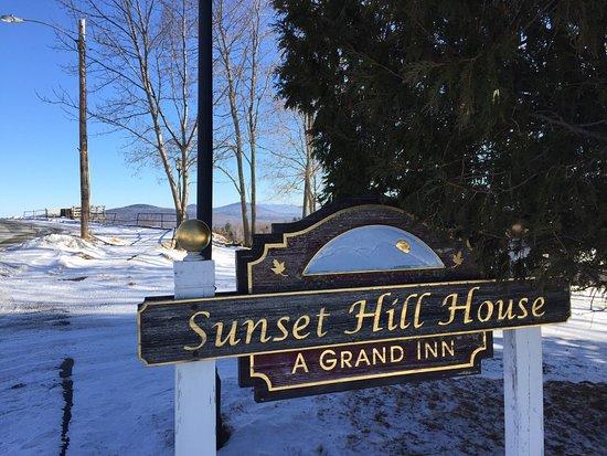 Sugar Hill, Nueva Hampshire: photo0.jpg