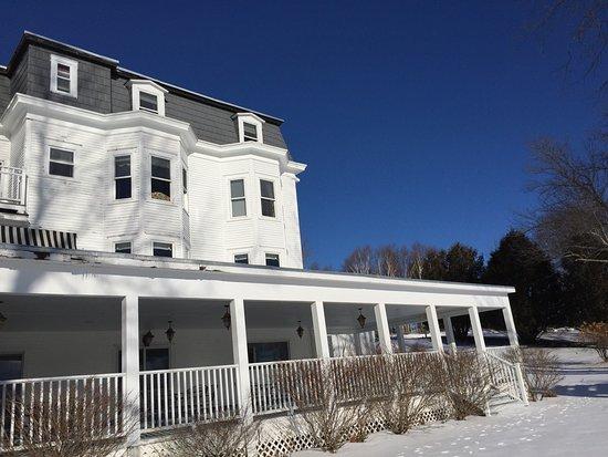 Sugar Hill, Nueva Hampshire: photo2.jpg
