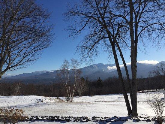 Sugar Hill, Nueva Hampshire: photo3.jpg
