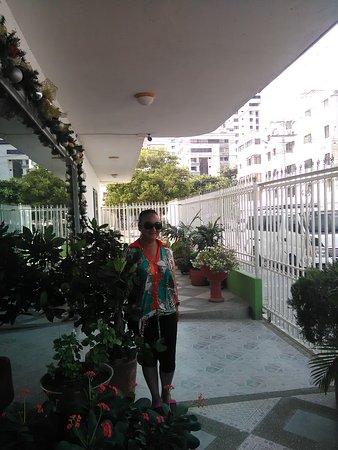 Apartahotel Tukasa Rodadero : IMG_20161228_122201_large.jpg