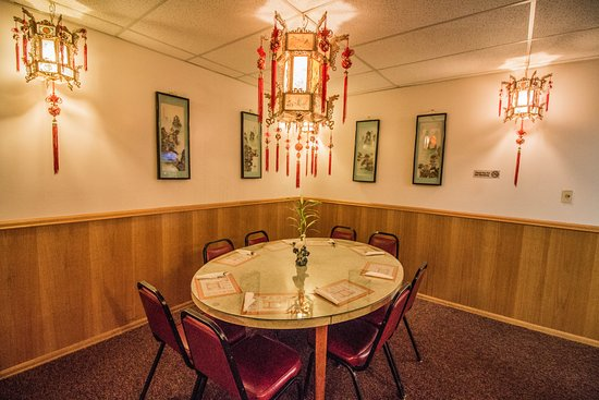 Green River, WY: Dining