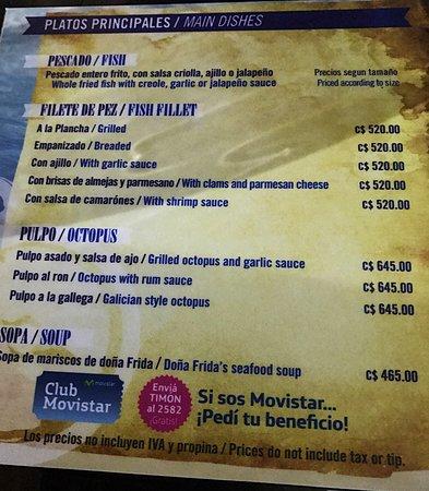 El Timon: photo3.jpg