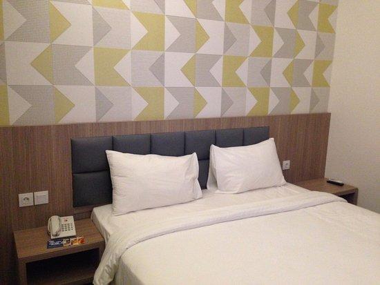 Hotel 88 ITC Fatmawati Jakarta