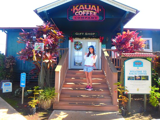 Kalaheo, Hawaï: photo0.jpg