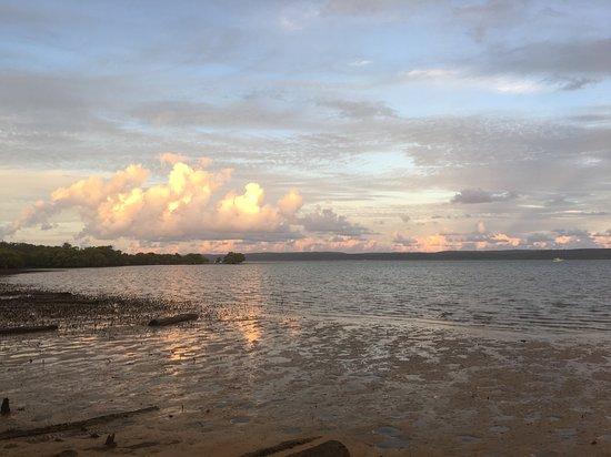 Macleay Island Photo