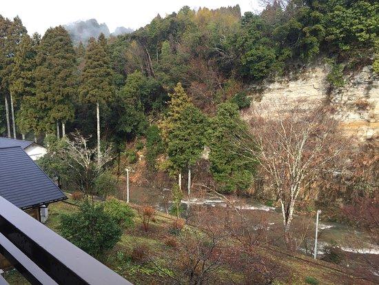 Otaki-machi, Japonia: photo2.jpg