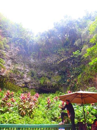Wailua, Hawái: photo0.jpg