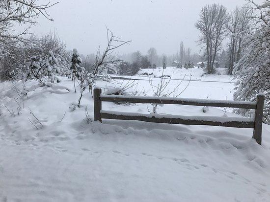 Leavenworth, WA: photo3.jpg