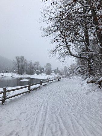 Leavenworth, WA: photo4.jpg