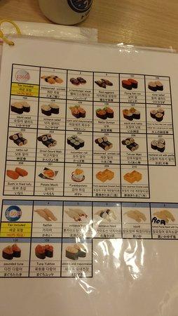 Picture Of Toriton Tokyo Solamachi Sumida