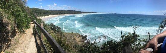 Broken Head, Australia: photo0.jpg