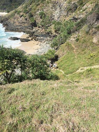 Broken Head, Australia: photo2.jpg