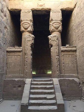 Qena, Egypt: photo0.jpg