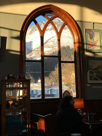 Resurrect Art Coffee House Gallery: photo0.jpg