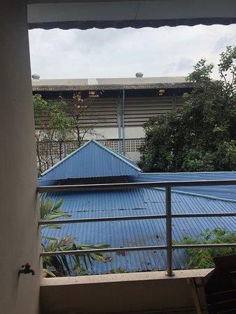 Racha Thewa, Thailand: photo1.jpg