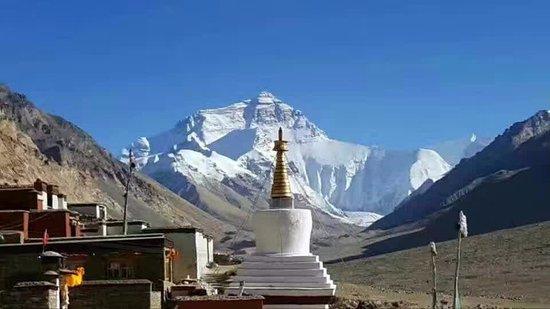 Tibet Travel Expert Service
