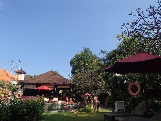Ida Hotel: P4300583_large.jpg