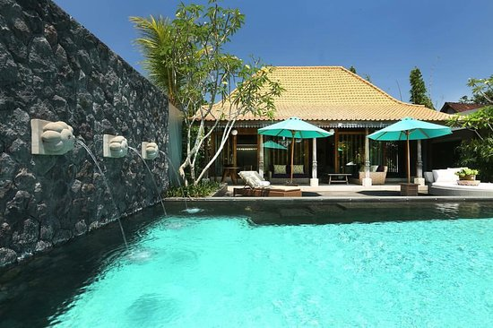 The Purist Villas and Spa: photo1.jpg