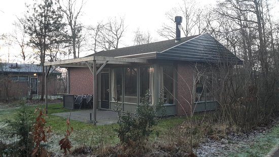 Holten, Países Bajos: 20170106_163053_large.jpg