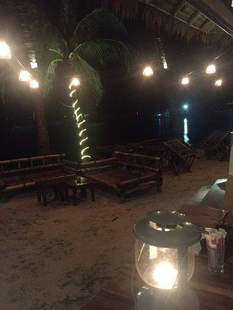 Secret Garden Beach Resort: photo1.jpg