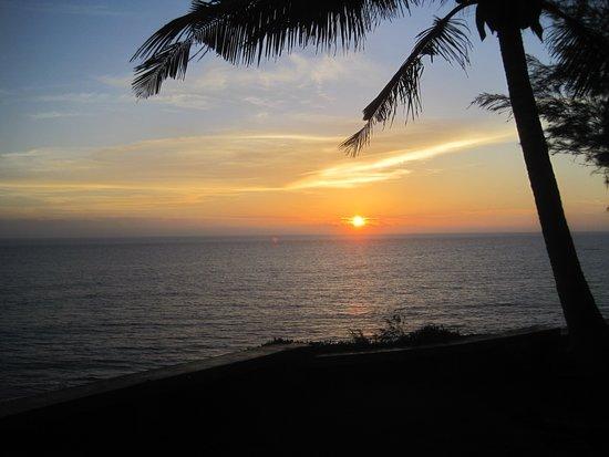 Varkala SeaShore Beach Resort Picture