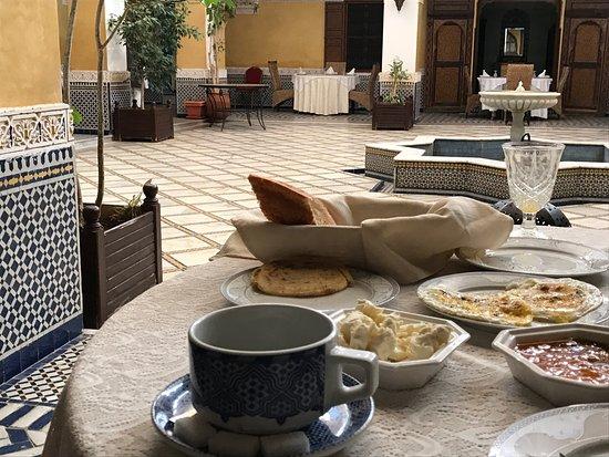 Riad Palais Didi: photo0.jpg