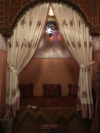 Riad Palais Didi: photo3.jpg