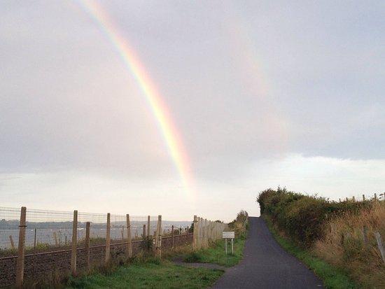 Exmouth, UK: photo1.jpg