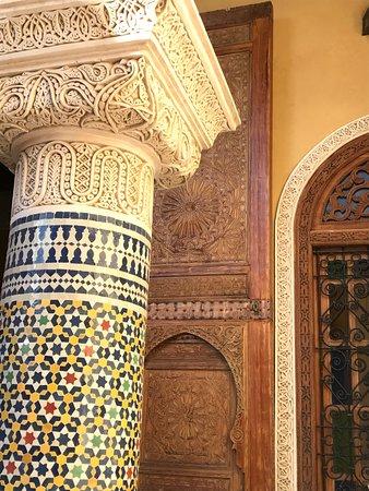 Riad Layalina Fez: photo5.jpg