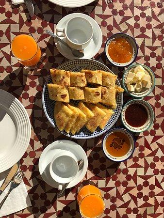 Riad Layalina Fez: photo6.jpg