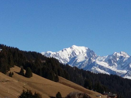 Villard-sur-Doron照片